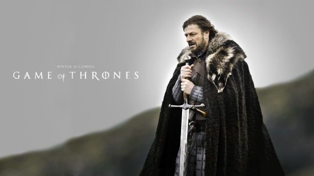 Game-of-Thrones-gifs